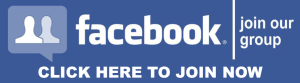 Join Facebook Group - SEO that works